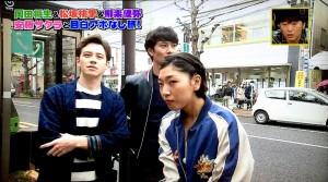 テレビ_2604